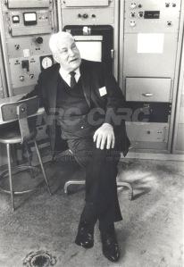 Kowarski_Montreal_1945