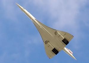 Concorde_on_Bristol