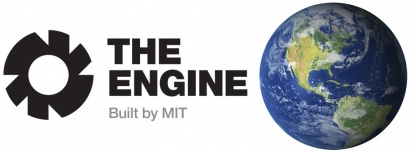 the_engine_logo