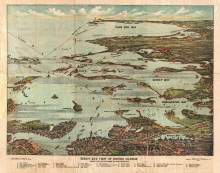 Geographicus_-_Boston-unionnews-1899