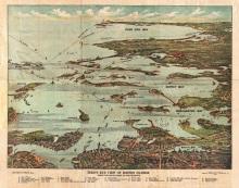 Geographicus_-_Boston-unionnews-1899