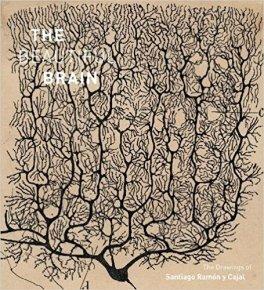 Cajal book