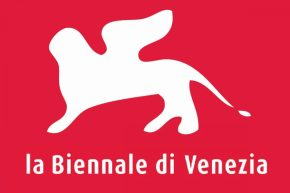 La-Biennale-di-Venezia-2017-900x600