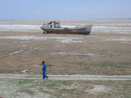 Arals