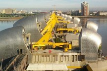 Thames_Barrier_gov