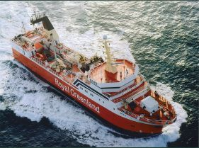 Royal_Greenland_trawler