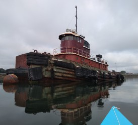Even_tugs_are_sad_on_Mystic_River