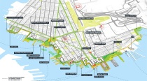 Eastie flood proposals2