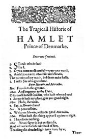 483px-Hamlet_First_Quarto_first_page_(1603)