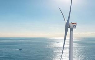 wind-offshore-haliade-x-19-6