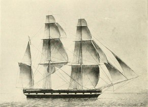 'Canton_Packet'_-_Some_Ships_of_the_Clipper_Ship_Era_0014