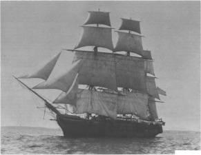 USS_Jamestown_1844